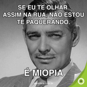 post social media Neo Otica